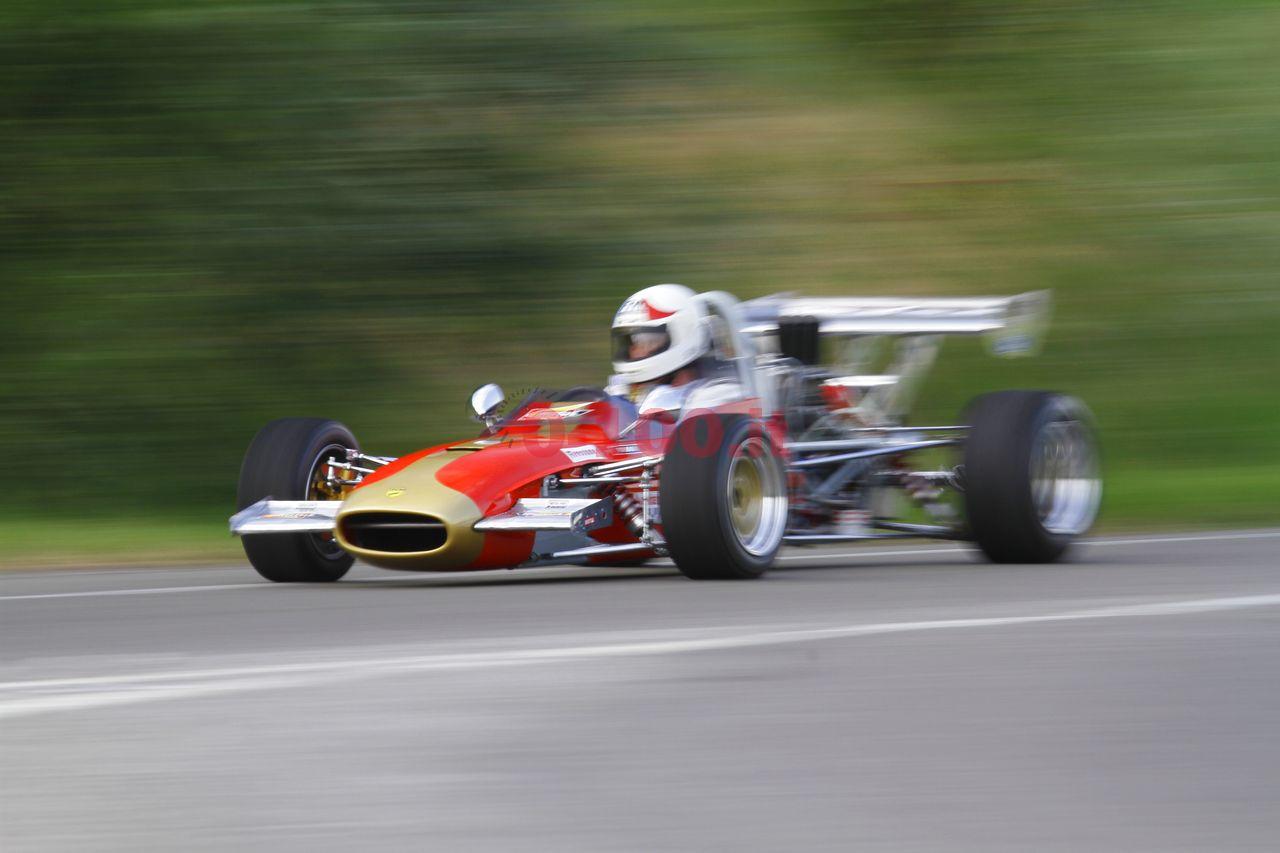 Vernasca-Silver-flag-2014-sport-monoposto-single-seater-mid-engine-0-100_16