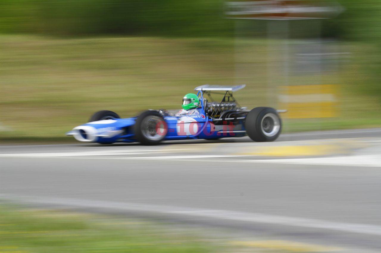 Vernasca-Silver-flag-2014-sport-monoposto-single-seater-mid-engine-0-100_17
