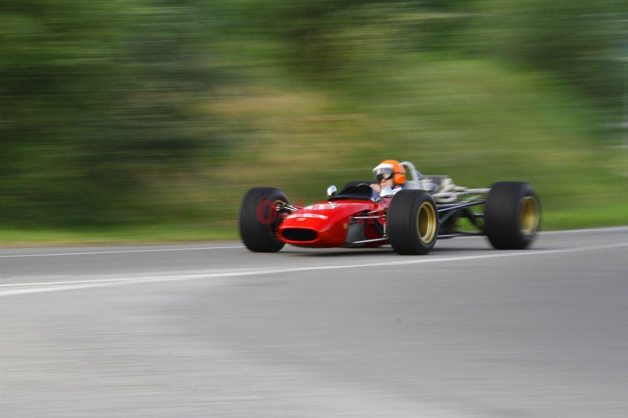 Vernasca-Silver-flag-2014-sport-monoposto-single-seater-mid-engine-0-100_18