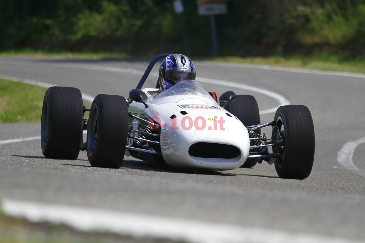 Vernasca-Silver-flag-2014-sport-monoposto-single-seater-mid-engine-0-100_19