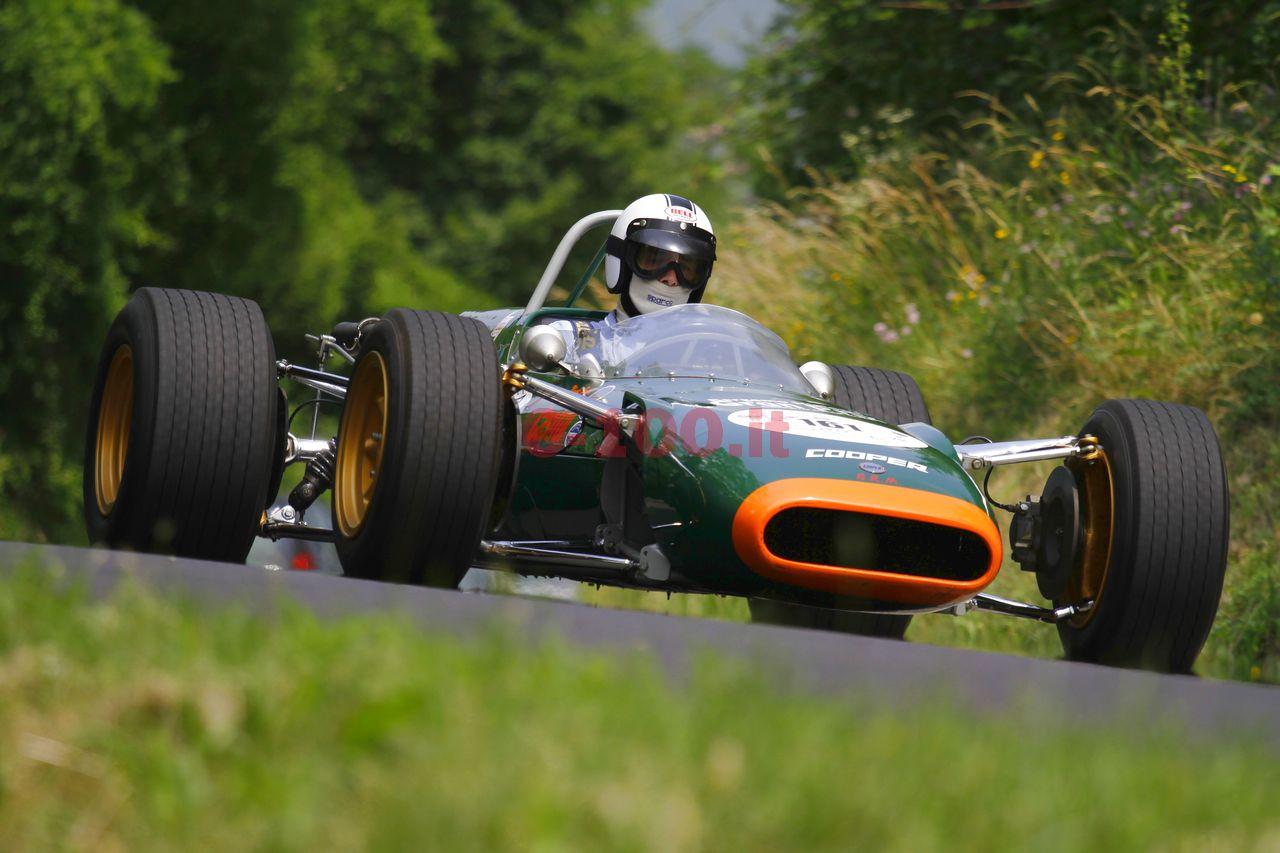Vernasca-Silver-flag-2014-sport-monoposto-single-seater-mid-engine-0-100_2