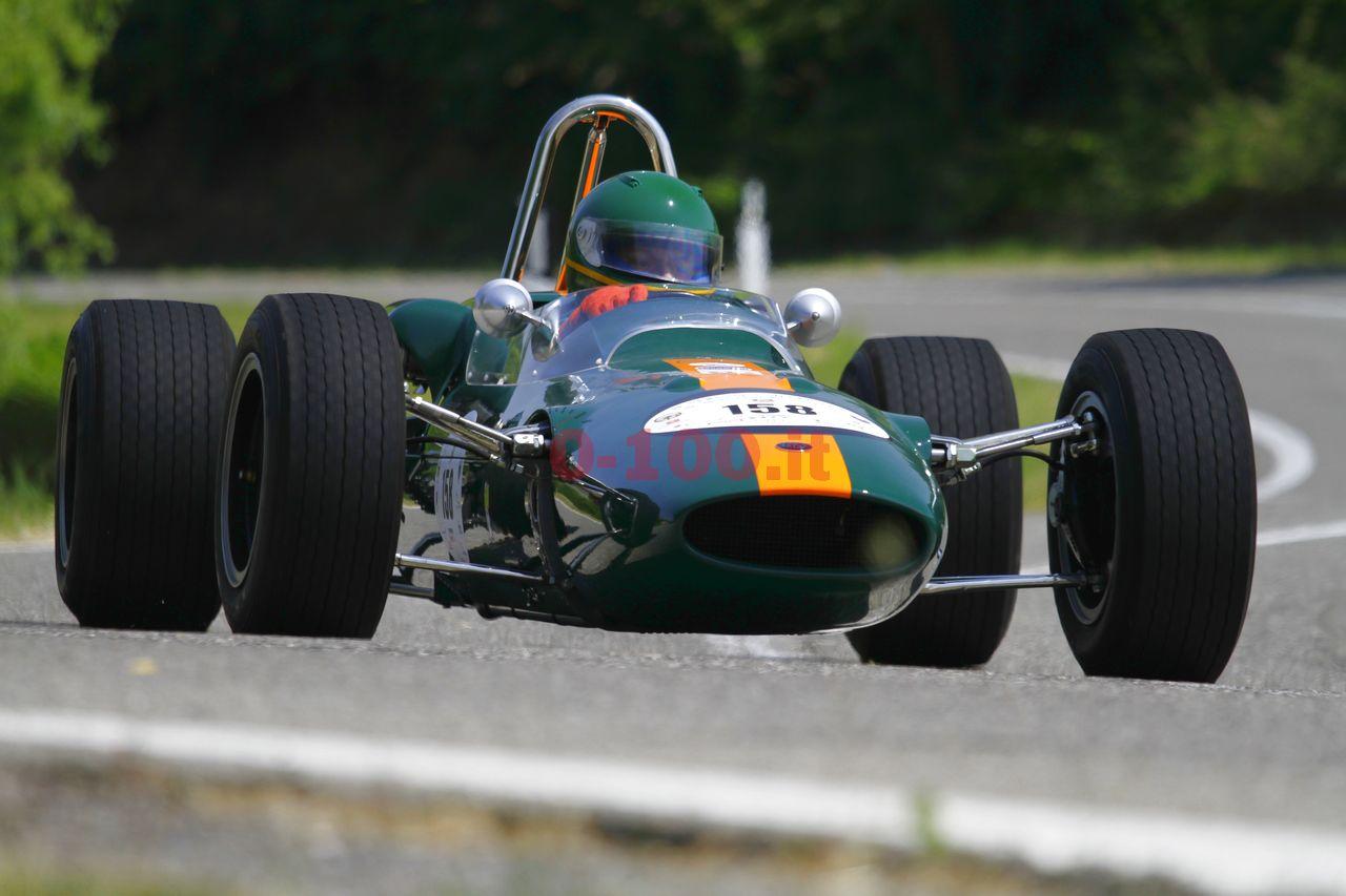 Vernasca-Silver-flag-2014-sport-monoposto-single-seater-mid-engine-0-100_20