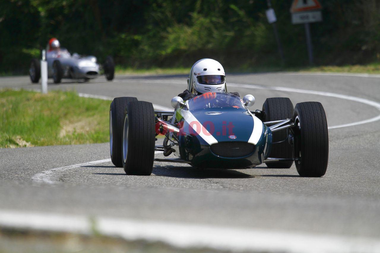 Vernasca-Silver-flag-2014-sport-monoposto-single-seater-mid-engine-0-100_21