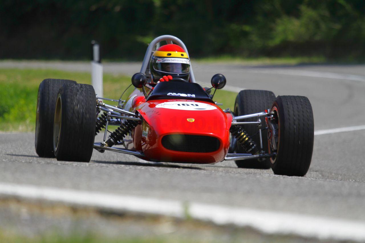 Vernasca-Silver-flag-2014-sport-monoposto-single-seater-mid-engine-0-100_22