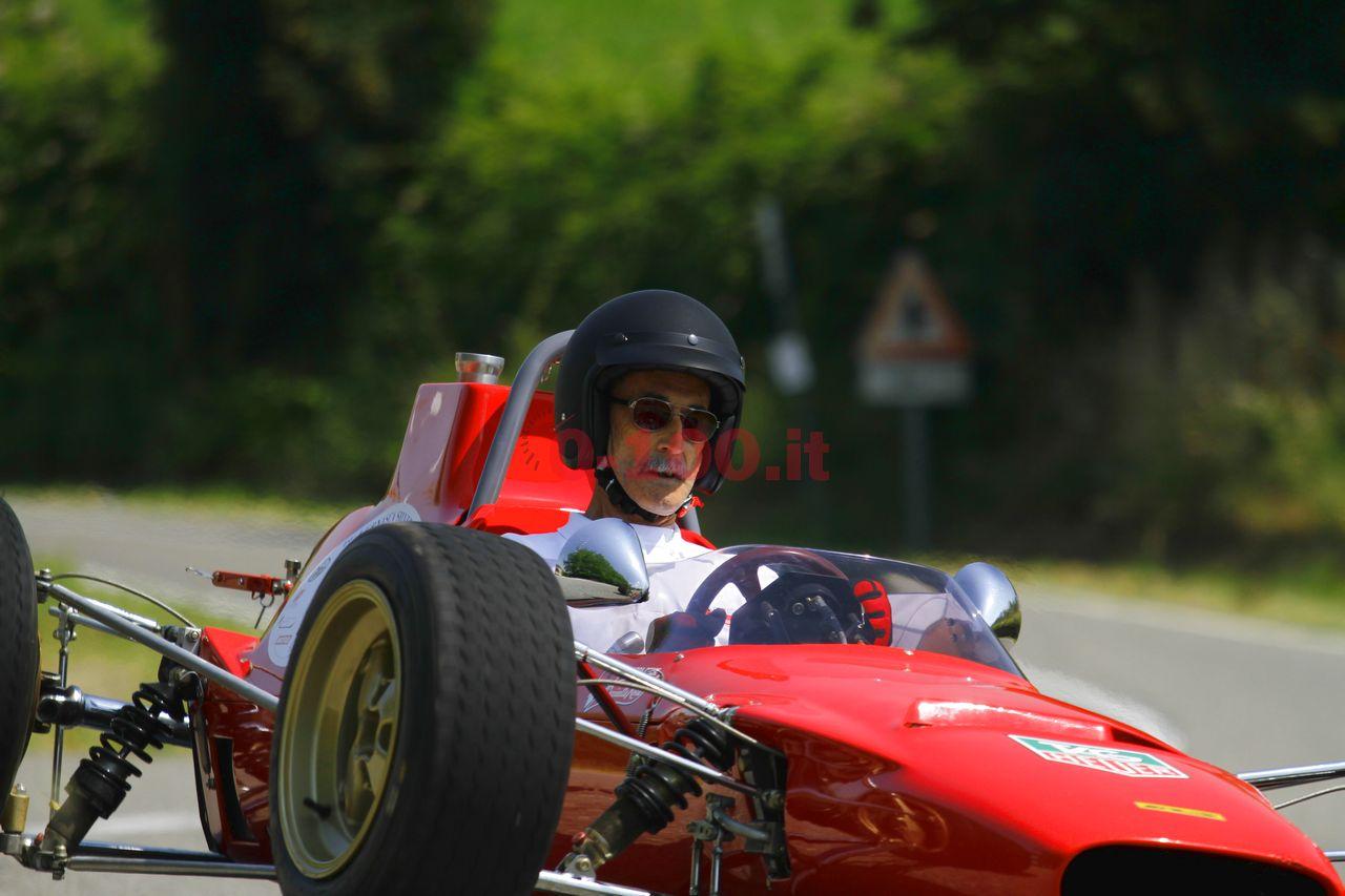 Vernasca-Silver-flag-2014-sport-monoposto-single-seater-mid-engine-0-100_23