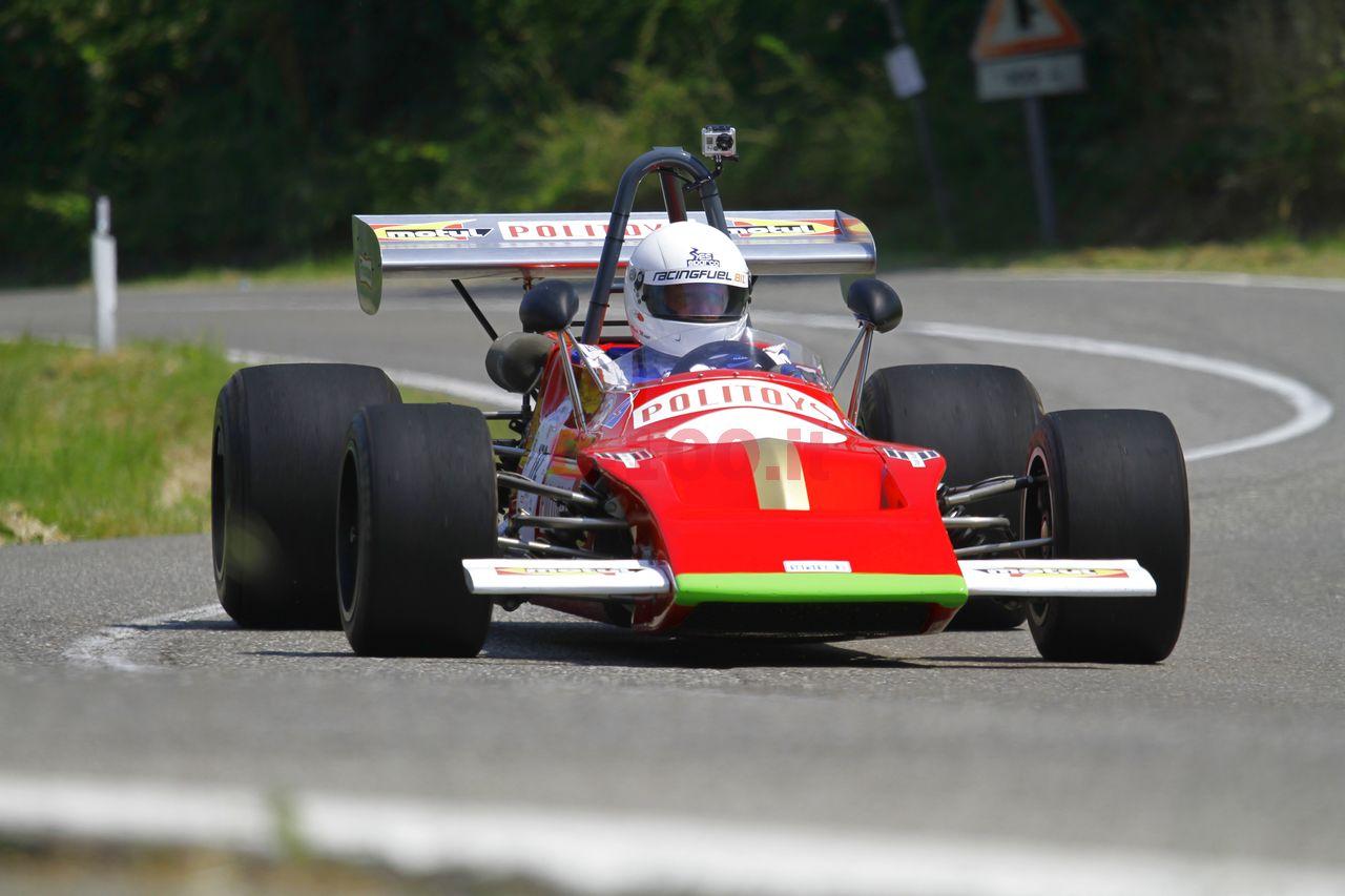 Vernasca-Silver-flag-2014-sport-monoposto-single-seater-mid-engine-0-100_24