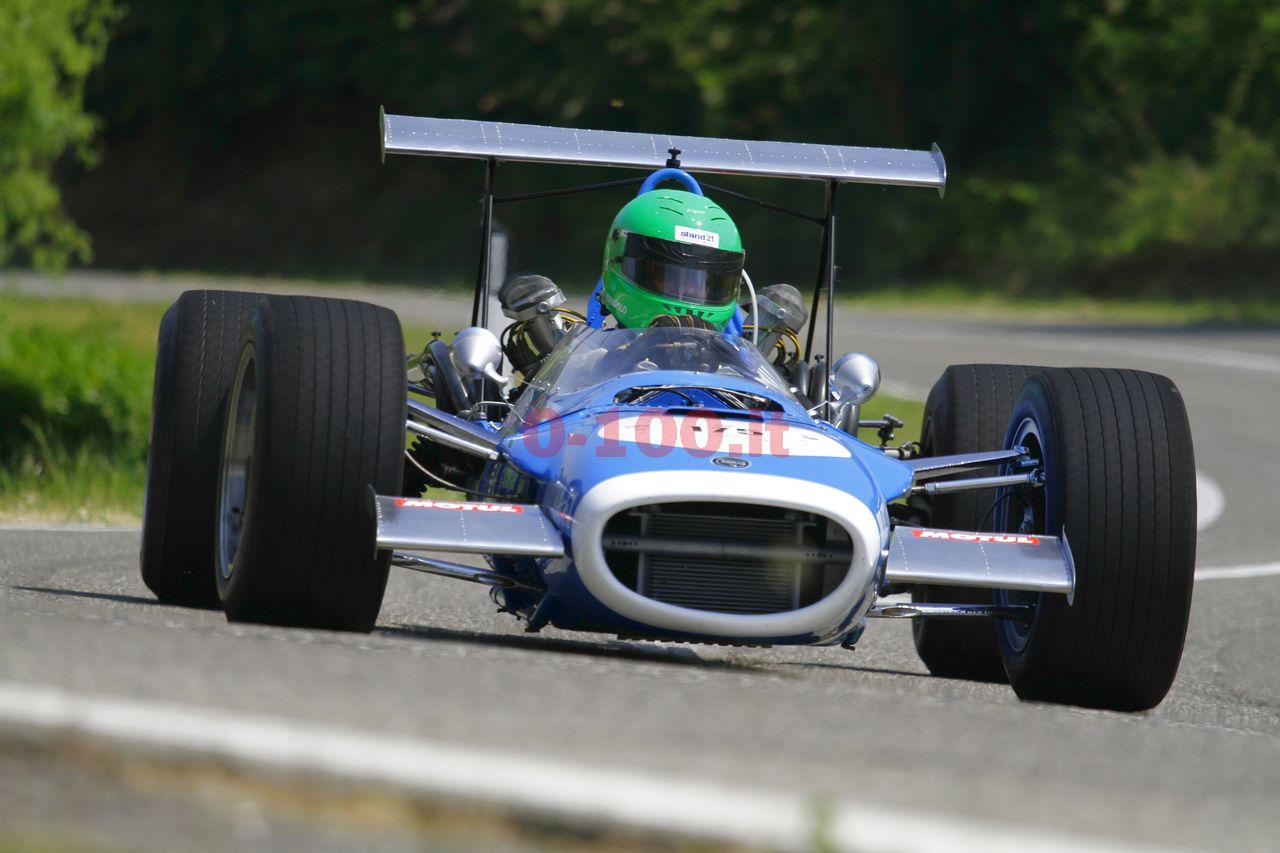 Vernasca-Silver-flag-2014-sport-monoposto-single-seater-mid-engine-0-100_25