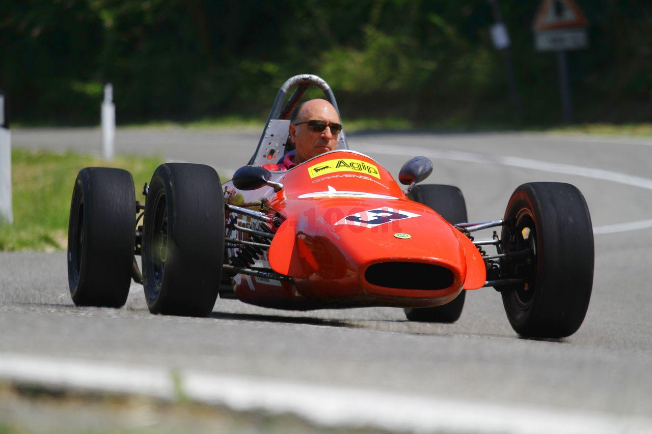 Vernasca-Silver-flag-2014-sport-monoposto-single-seater-mid-engine-0-100_26