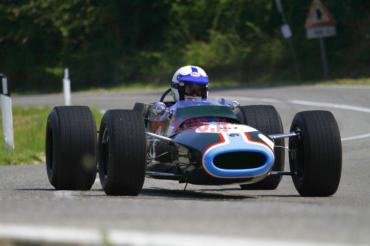 Vernasca-Silver-flag-2014-sport-monoposto-single-seater-mid-engine-0-100_27