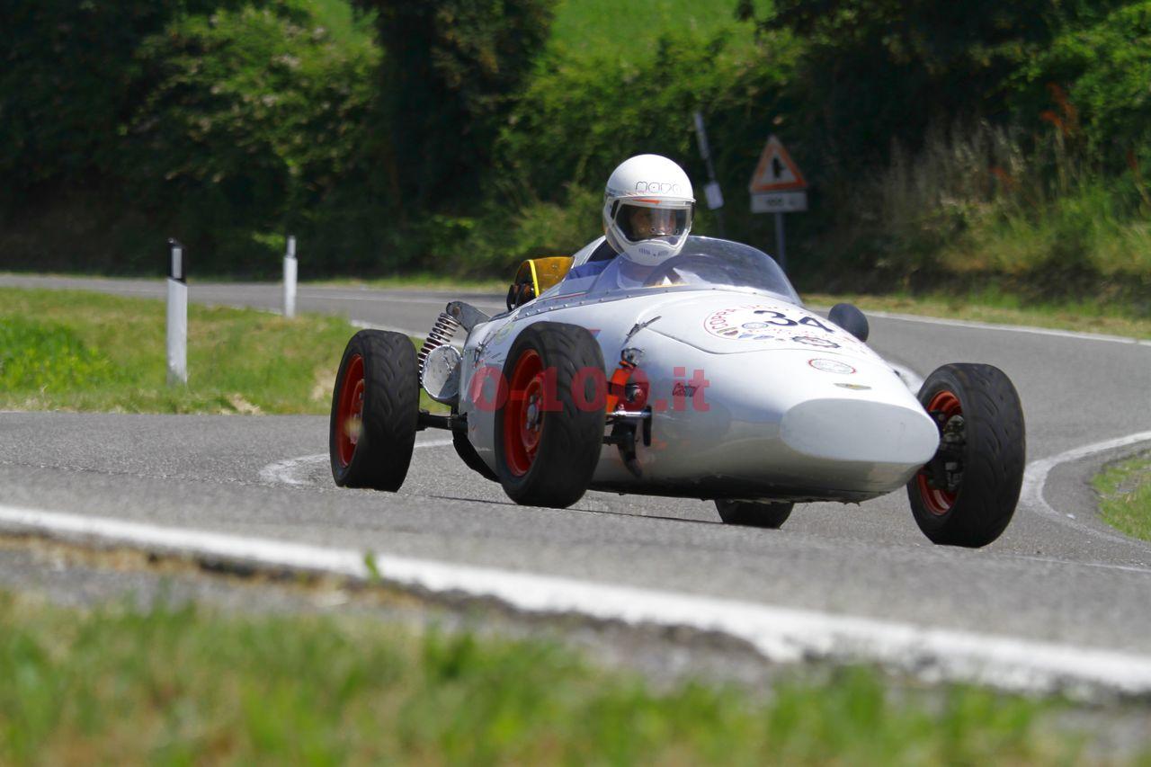 Vernasca-Silver-flag-2014-sport-monoposto-single-seater-mid-engine-0-100_28