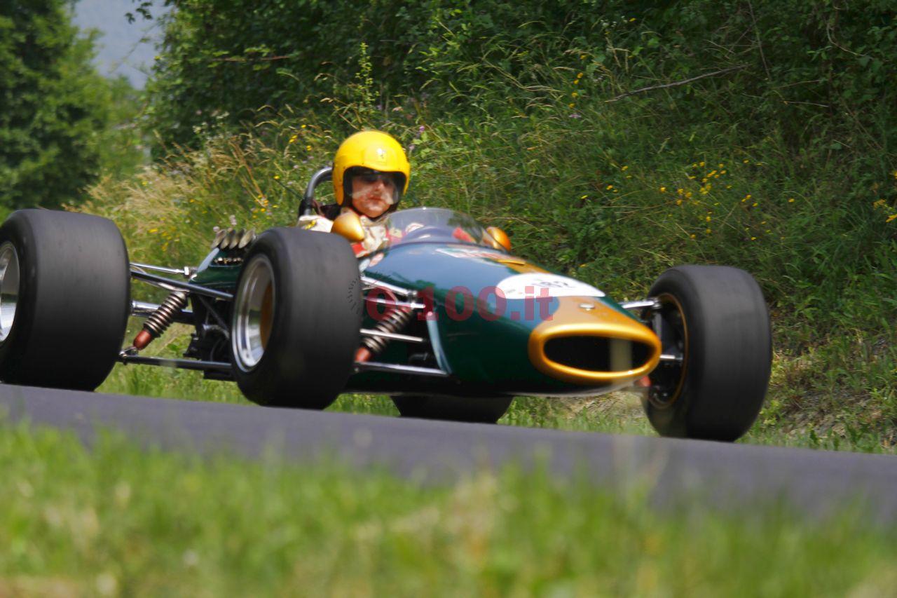 Vernasca-Silver-flag-2014-sport-monoposto-single-seater-mid-engine-0-100_3