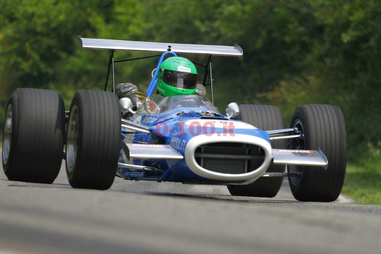 Vernasca-Silver-flag-2014-sport-monoposto-single-seater-mid-engine-0-100_4