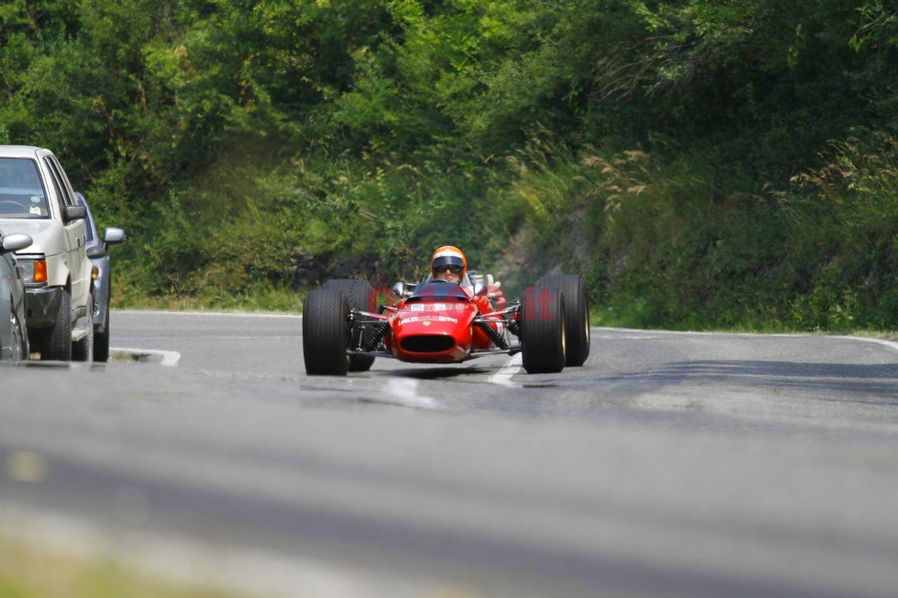 Vernasca-Silver-flag-2014-sport-monoposto-single-seater-mid-engine-0-100_5
