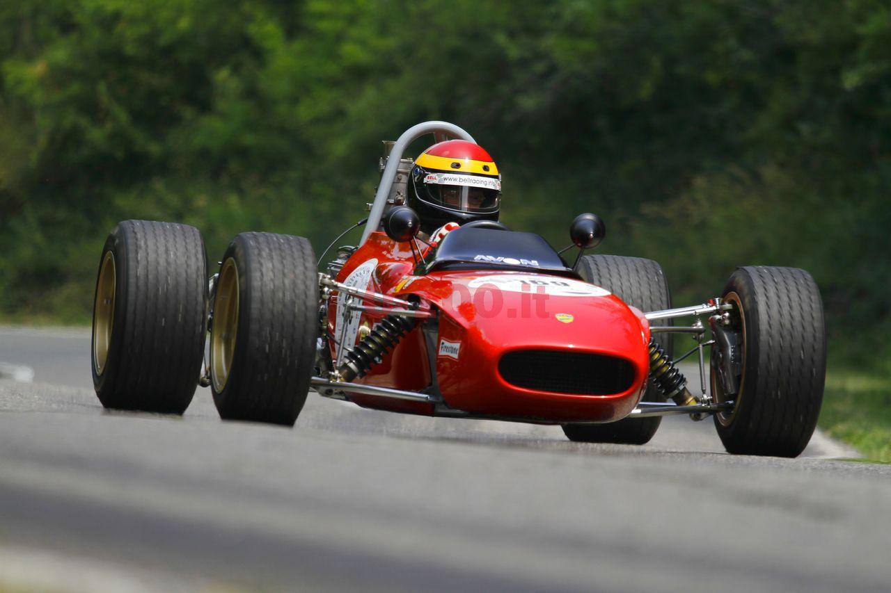 Vernasca-Silver-flag-2014-sport-monoposto-single-seater-mid-engine-0-100_6
