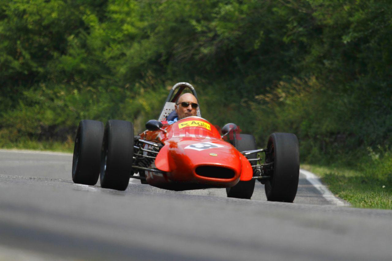 Vernasca-Silver-flag-2014-sport-monoposto-single-seater-mid-engine-0-100_7