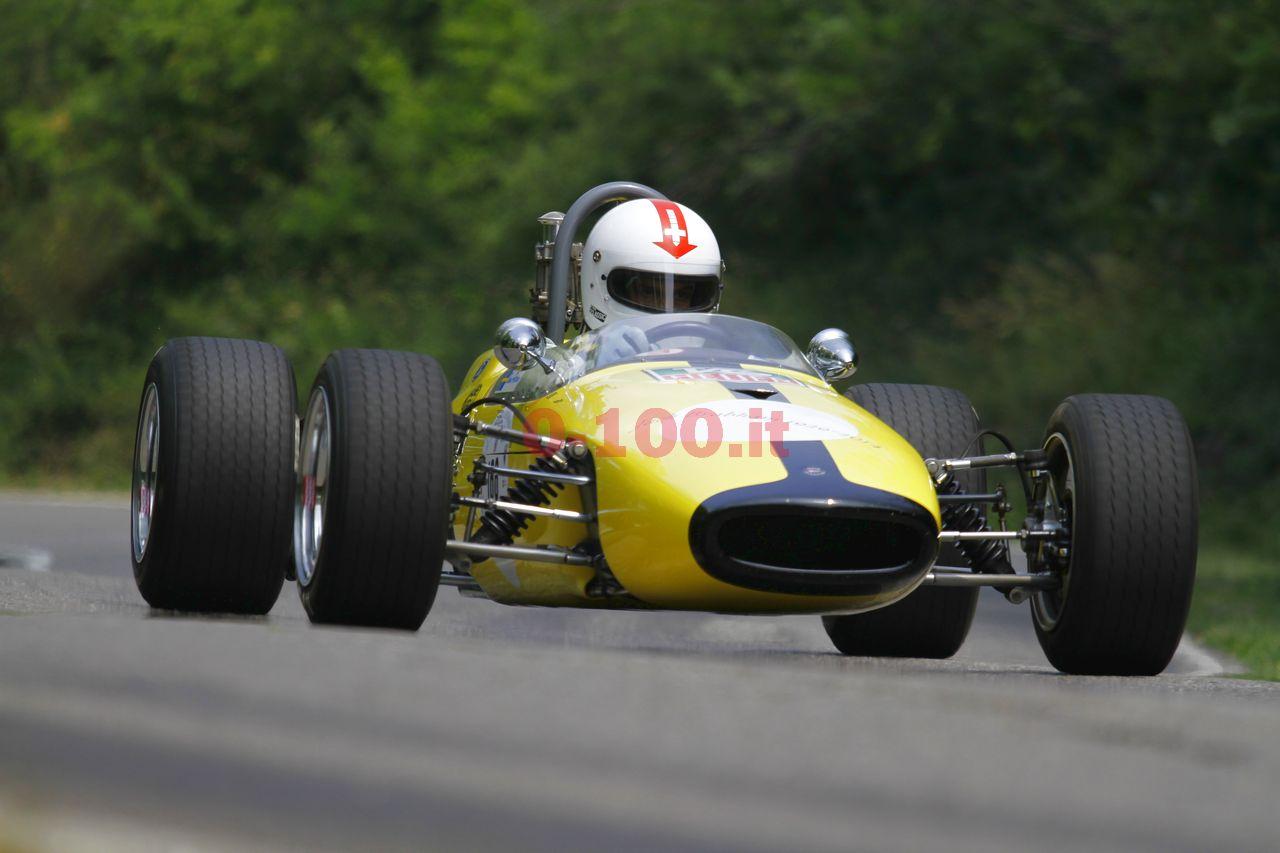 Vernasca-Silver-flag-2014-sport-monoposto-single-seater-mid-engine-0-100_8