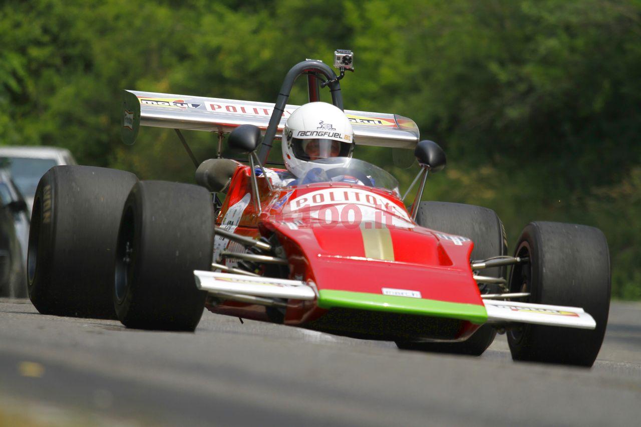 Vernasca-Silver-flag-2014-sport-monoposto-single-seater-mid-engine-0-100_9