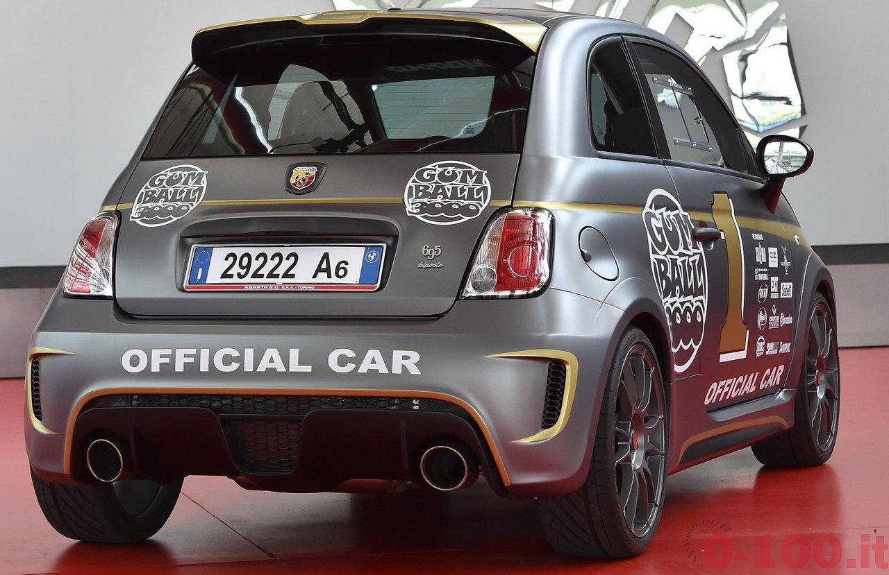 abarth-695-biposto-auto-ufficiale-della-gumball-3000-0-100_3