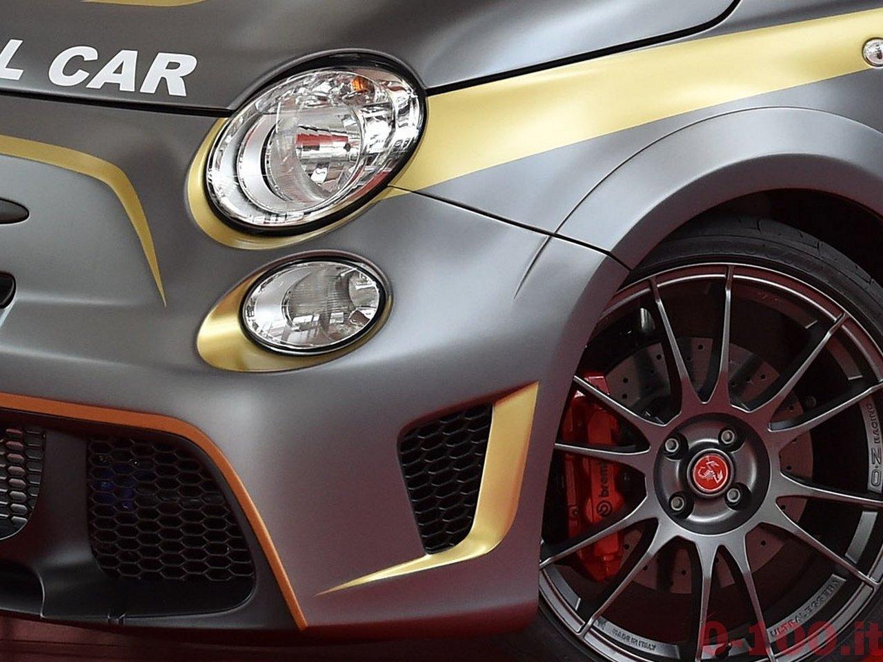 abarth-695-biposto-auto-ufficiale-della-gumball-3000-0-100_6
