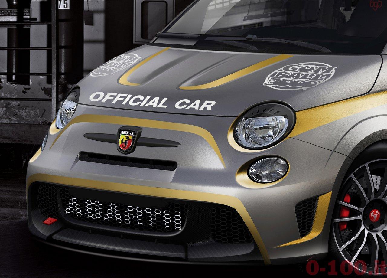 abarth-695-biposto-auto-ufficiale-della-gumball-3000-0-100_8
