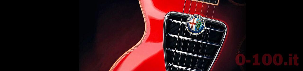 alfa-romeo-guitar-harrison-custom-guitar-works-104-anni-biscione_0-1001