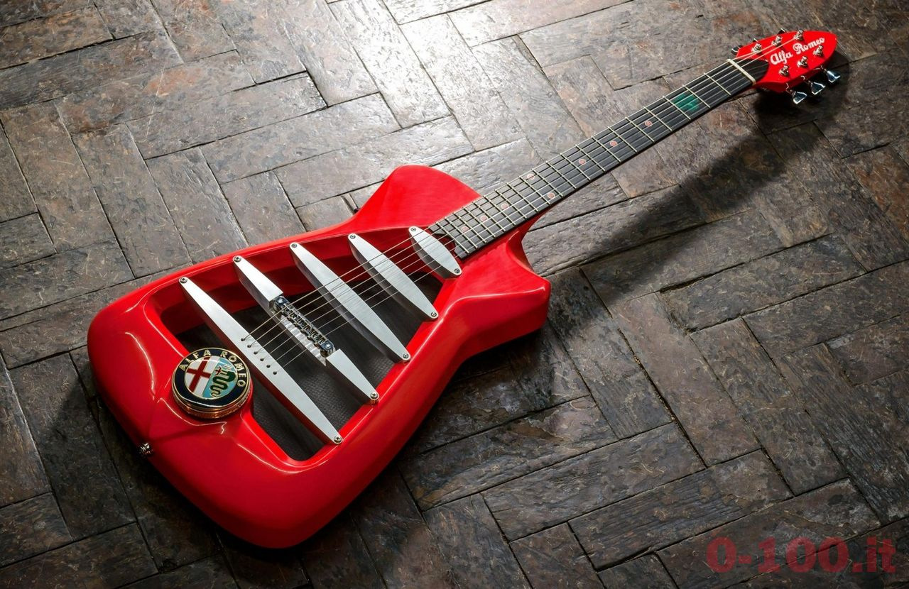 alfa-romeo-guitar-harrison-custom-guitar-works-104-anni-biscione_0-1002