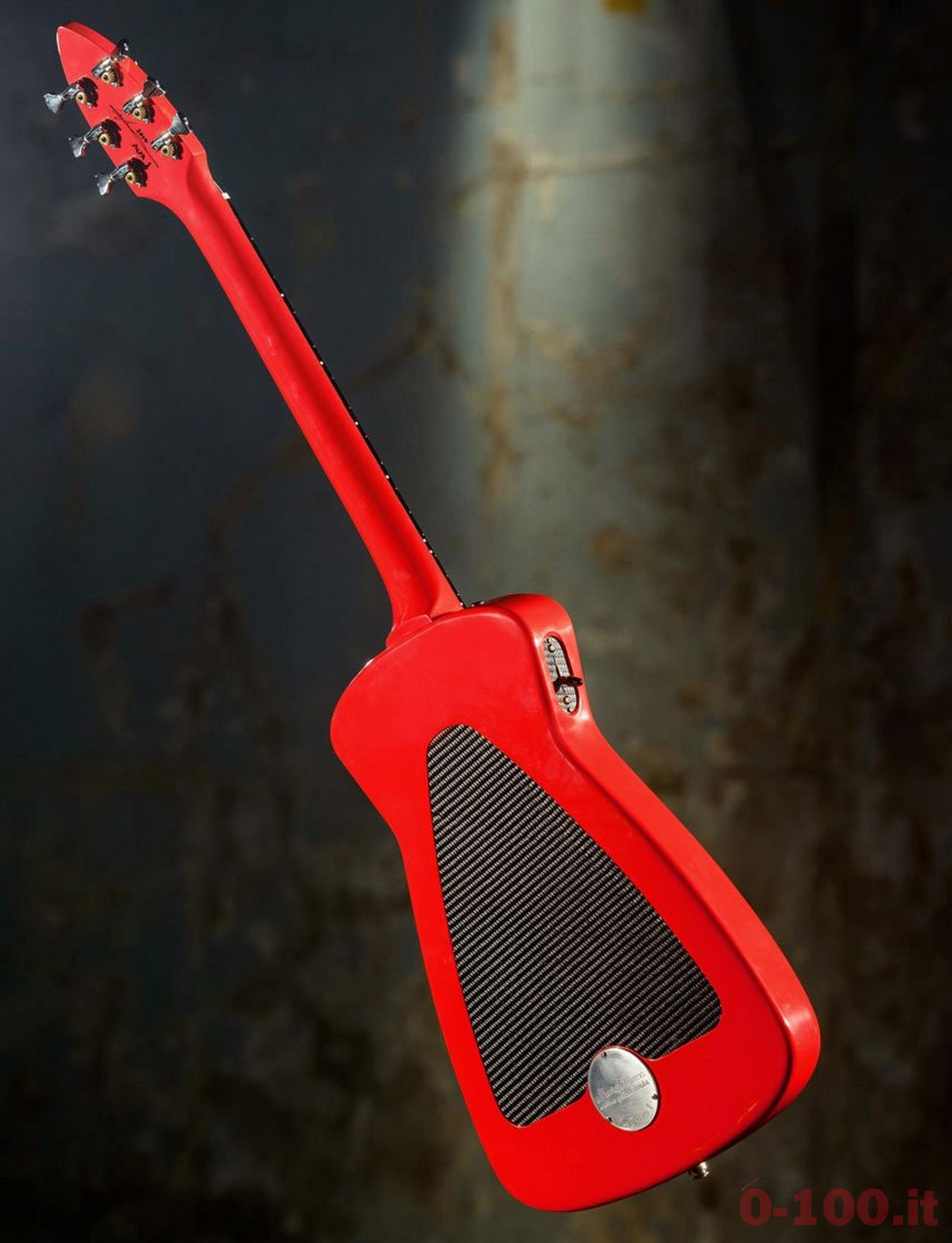 alfa-romeo-guitar-harrison-custom-guitar-works-104-anni-biscione_0-1004