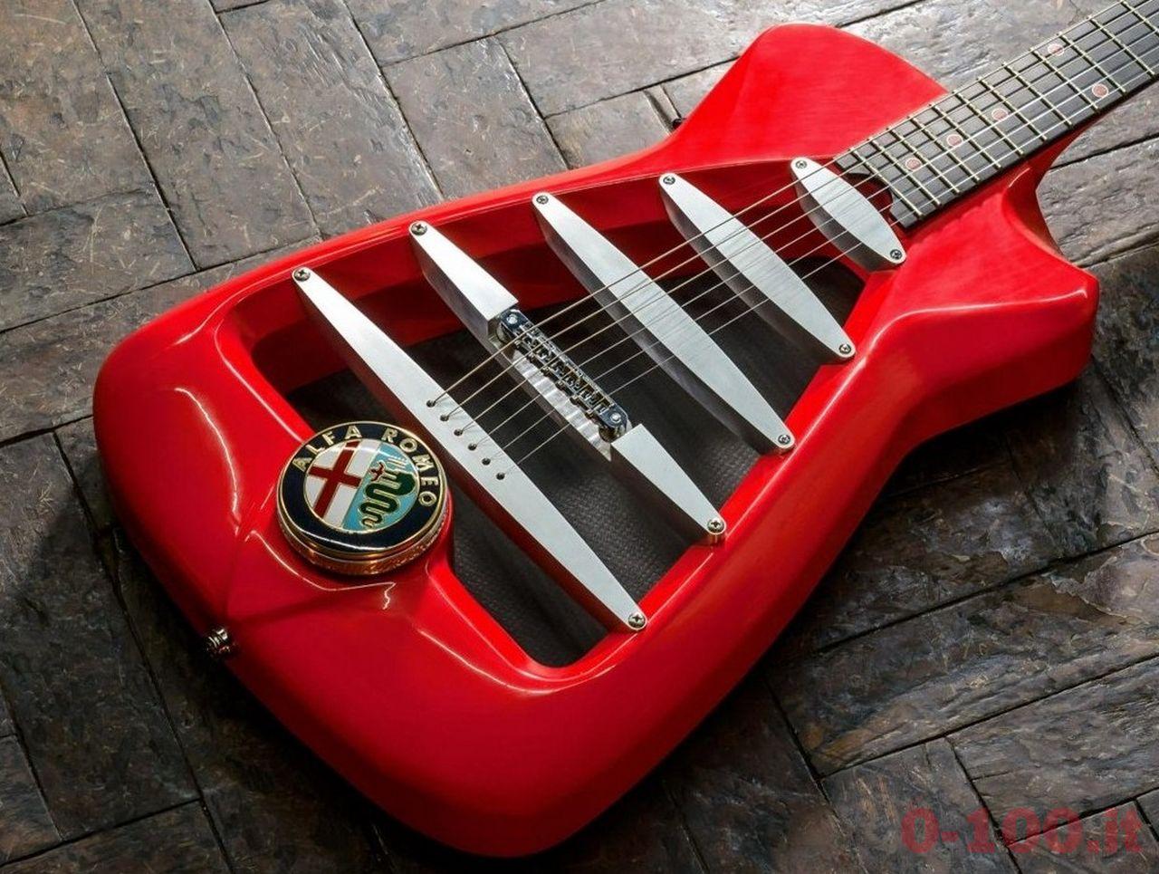 alfa-romeo-guitar-harrison-custom-guitar-works-104-anni-biscione_0-1005