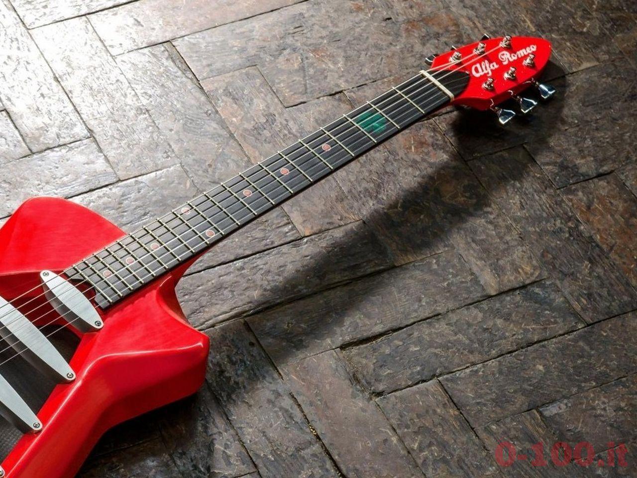 alfa-romeo-guitar-harrison-custom-guitar-works-104-anni-biscione_0-1006