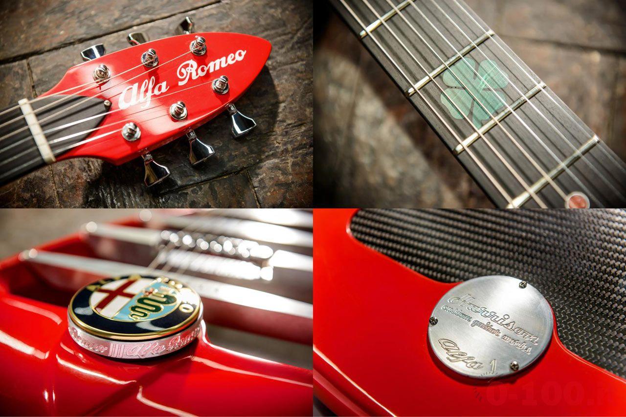 alfa-romeo-guitar-harrison-custom-guitar-works-104-anni-biscione_0-1007