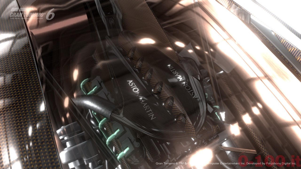 aston-martin-design-prototype-100-vision-gran-turismo-6-sony-playstation-0-100_2