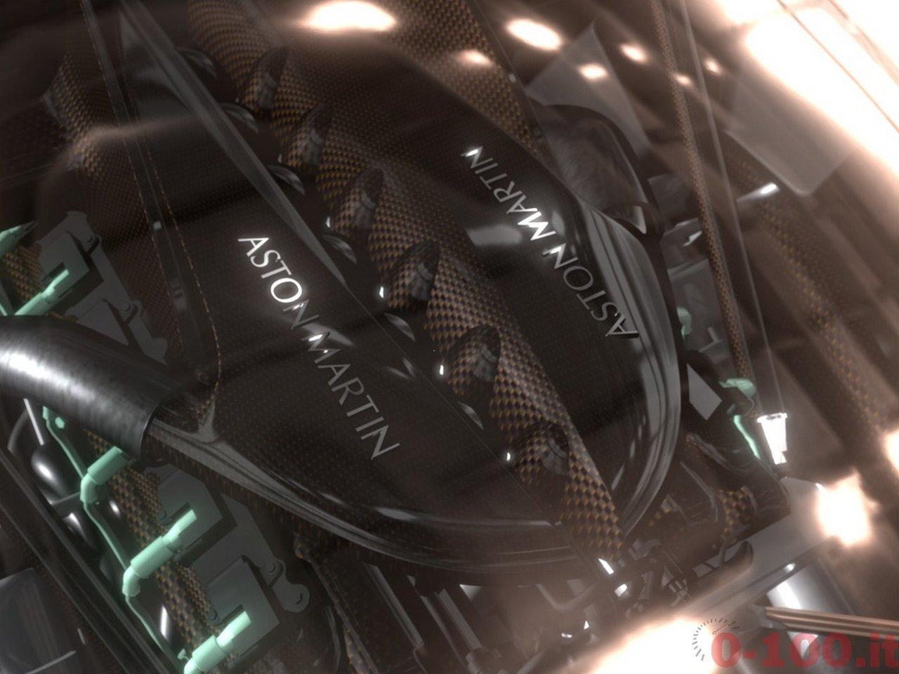 aston-martin-design-prototype-100-vision-gran-turismo-6-sony-playstation-0-100_3