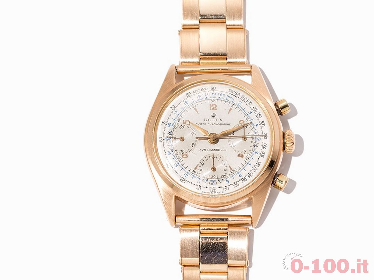 auctionata-rolex-oyster-chronograph-ref-6034-switzerland-around-1950-eric-claptons-collection_0-1002