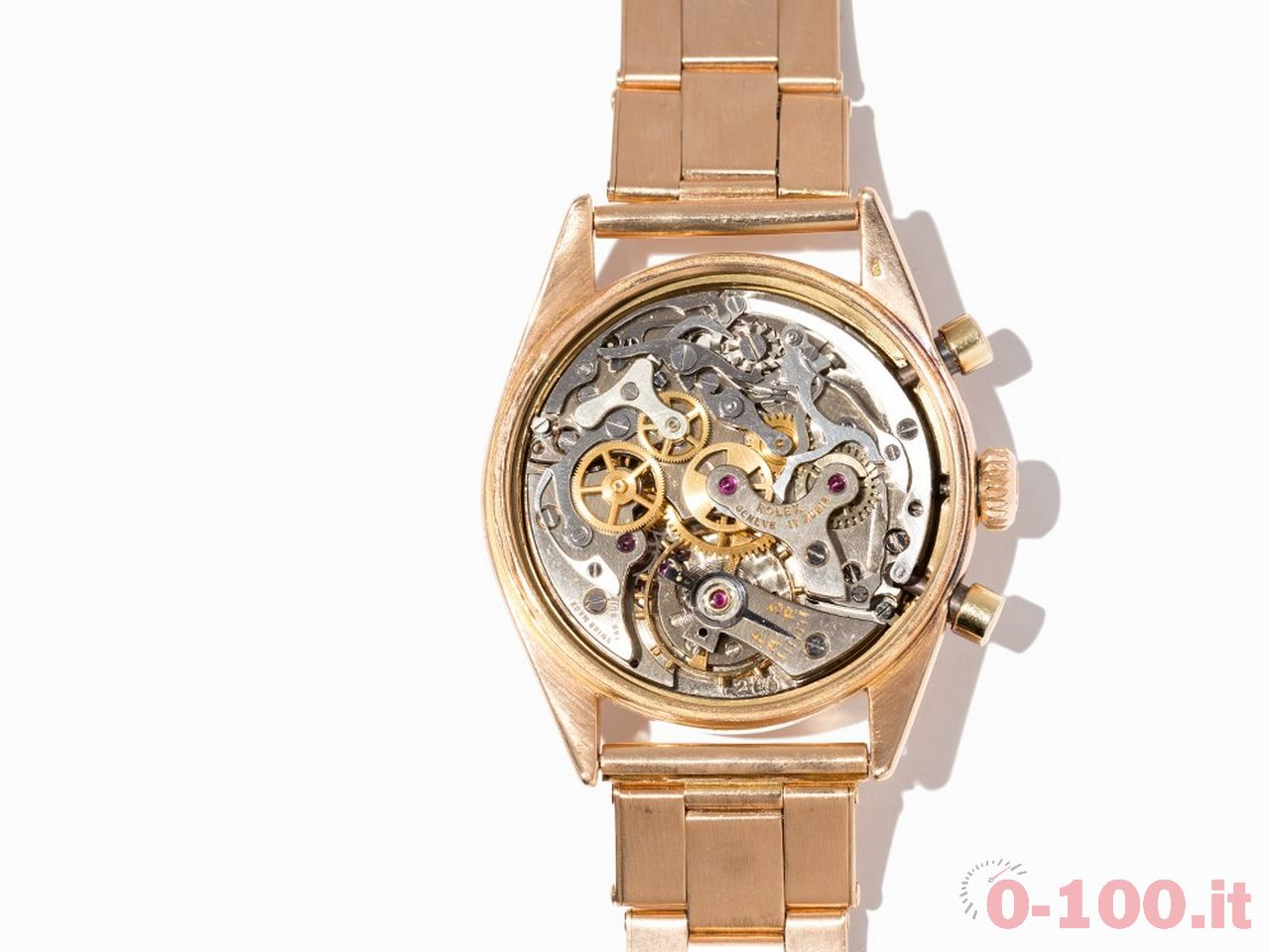auctionata-rolex-oyster-chronograph-ref-6034-switzerland-around-1950-eric-claptons-collection_0-1005