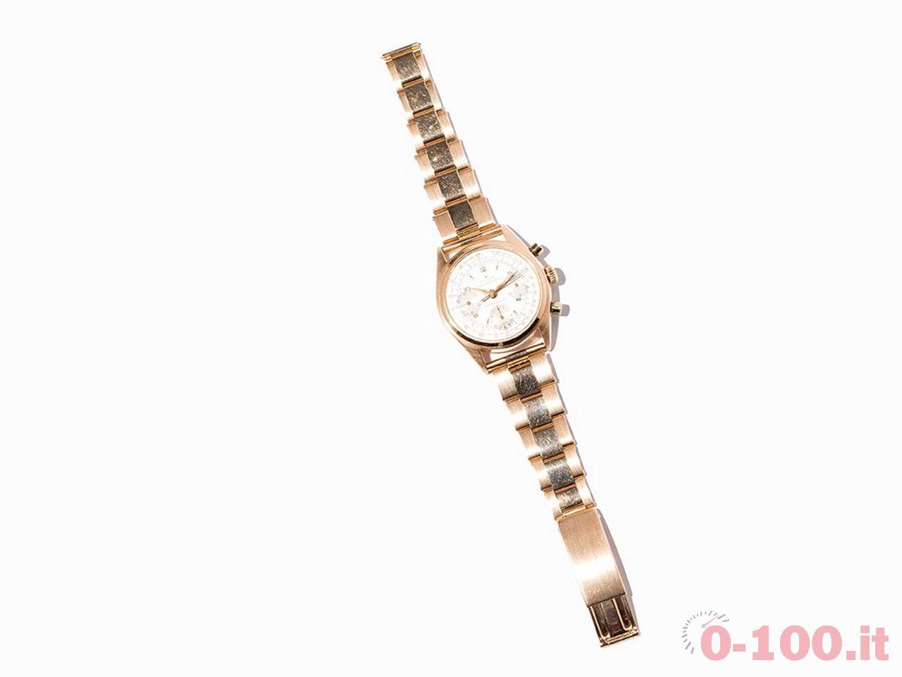 auctionata-rolex-oyster-chronograph-ref-6034-switzerland-around-1950-eric-claptons-collection_0-1007