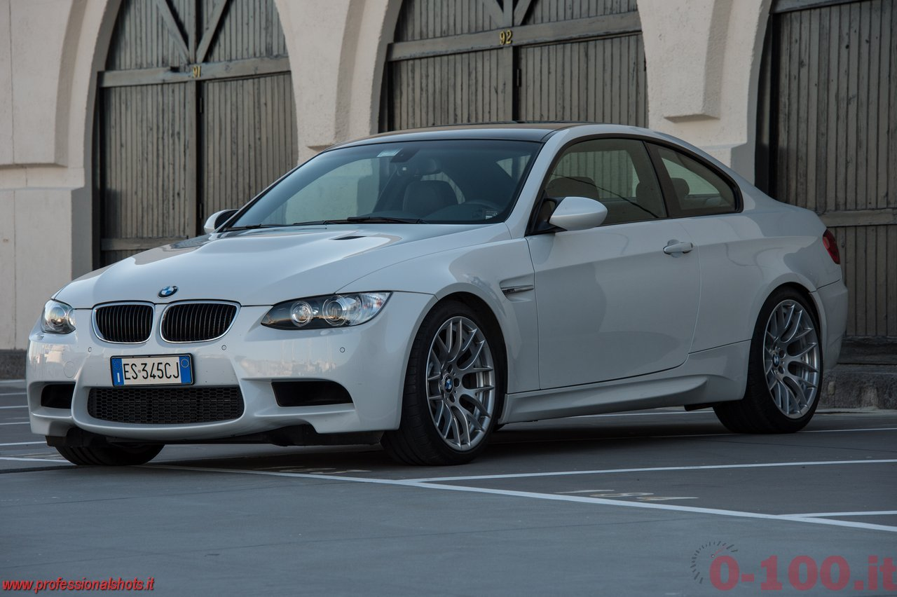 auto-da-investimento-bmw-m3-e92-competition-package-0-100_10