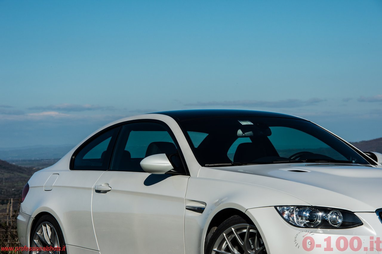 auto-da-investimento-bmw-m3-e92-competition-package-0-100_12