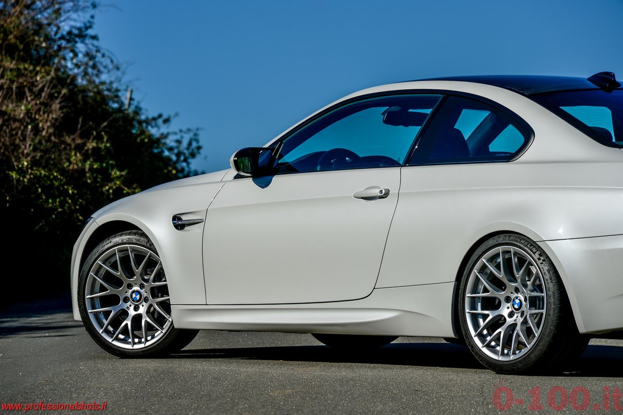 auto-da-investimento-bmw-m3-e92-competition-package-0-100_15