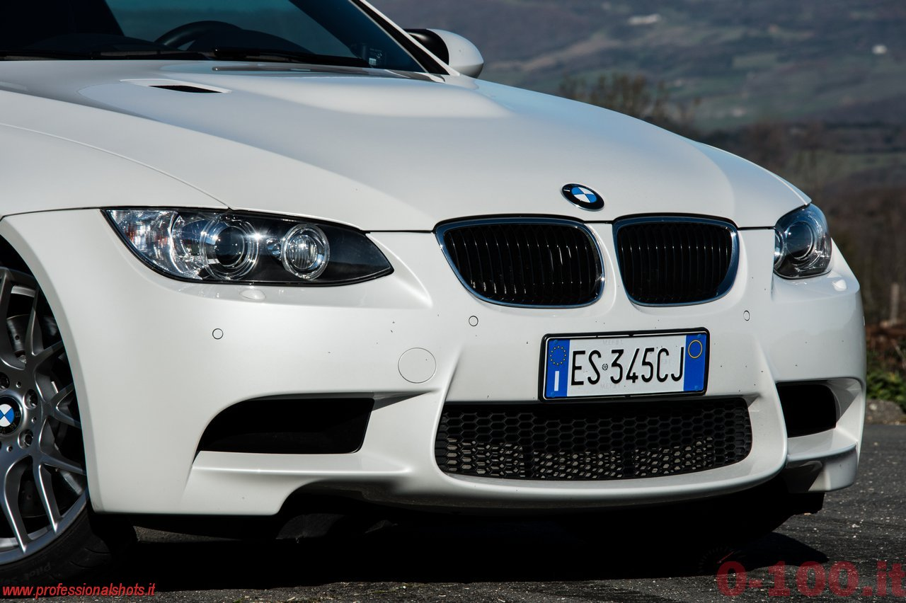 auto-da-investimento-bmw-m3-e92-competition-package-0-100_18