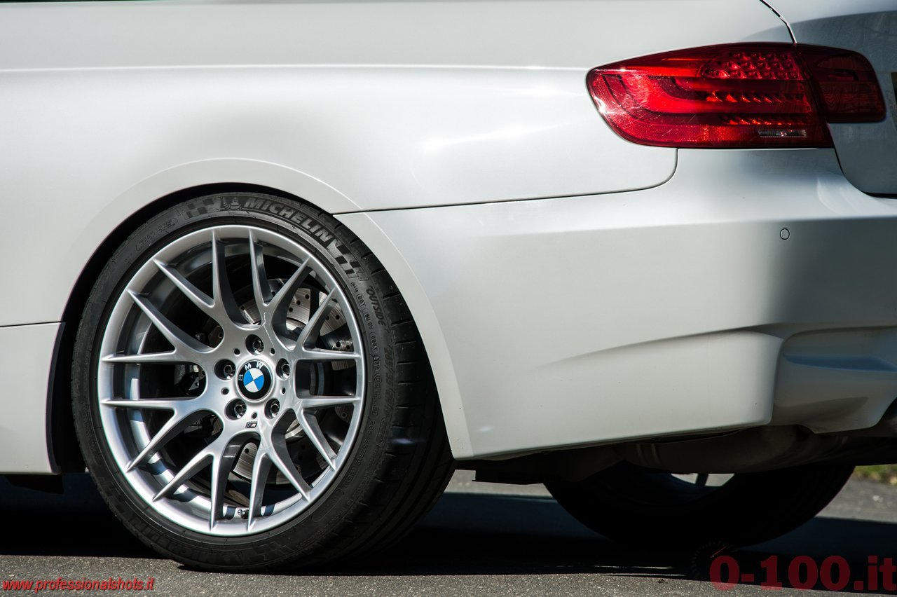 auto-da-investimento-bmw-m3-e92-competition-package-0-100_19