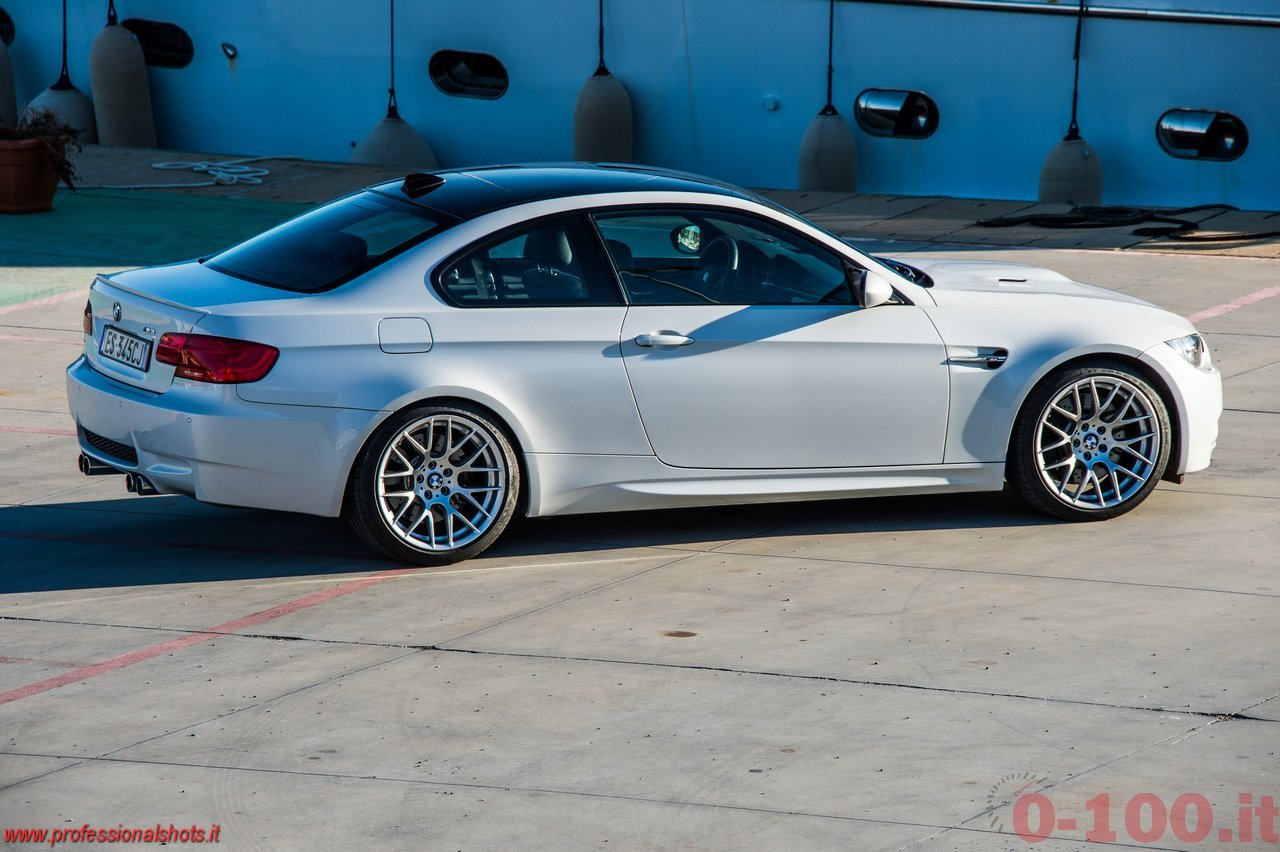 auto-da-investimento-bmw-m3-e92-competition-package-0-100_3