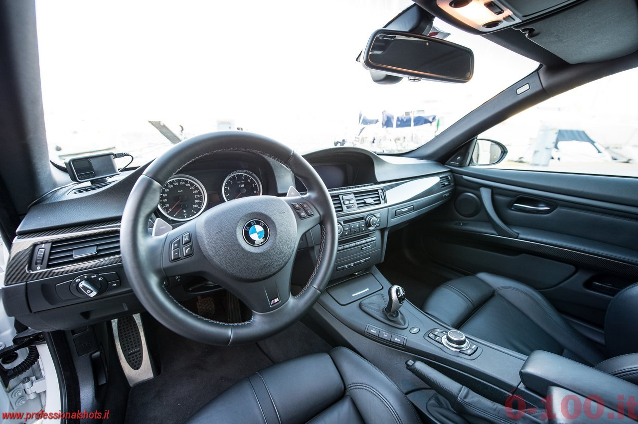 auto-da-investimento-bmw-m3-e92-competition-package-0-100_33