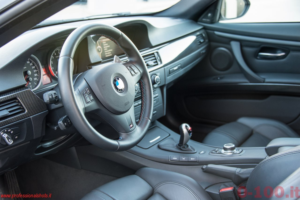 auto-da-investimento-bmw-m3-e92-competition-package-0-100_34