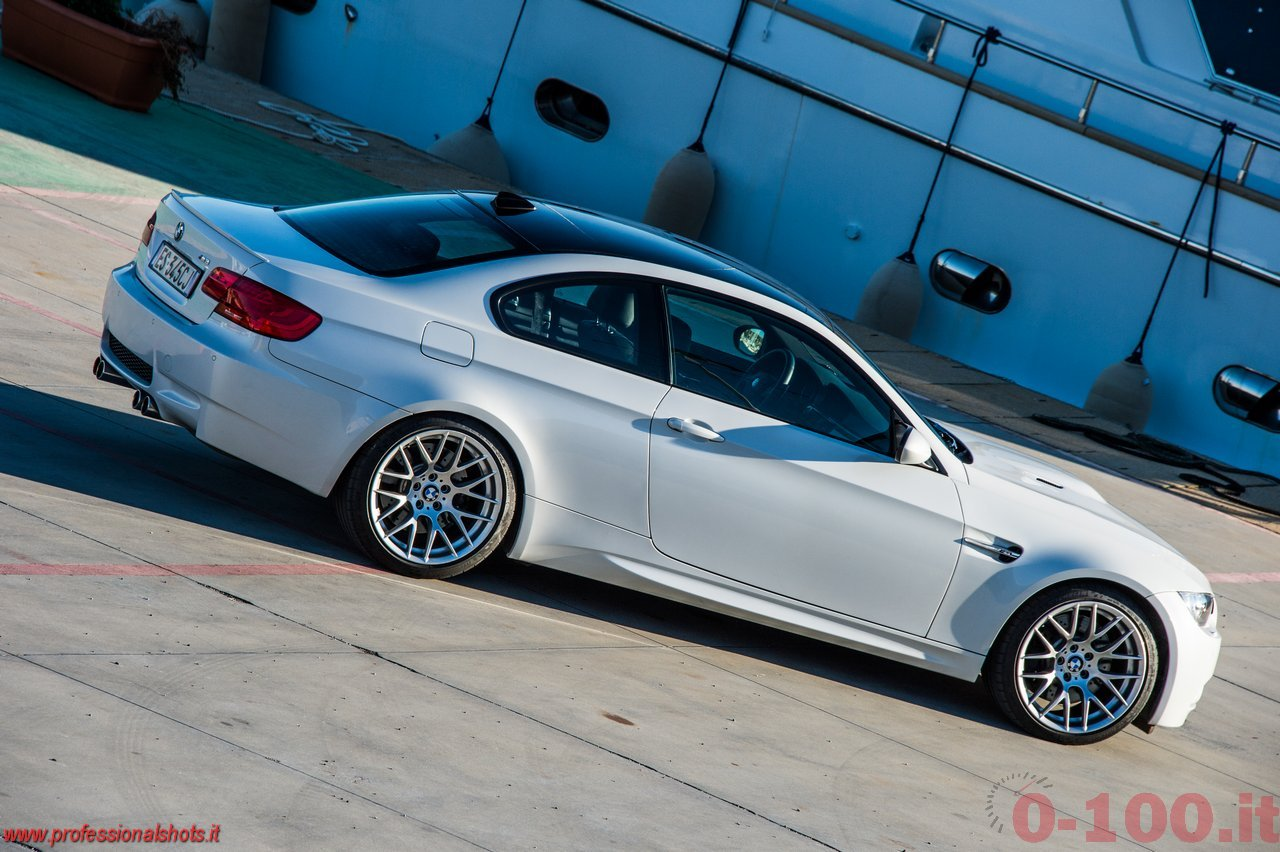 auto-da-investimento-bmw-m3-e92-competition-package-0-100_4