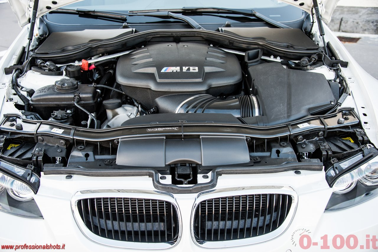 auto-da-investimento-bmw-m3-e92-competition-package-0-100_40
