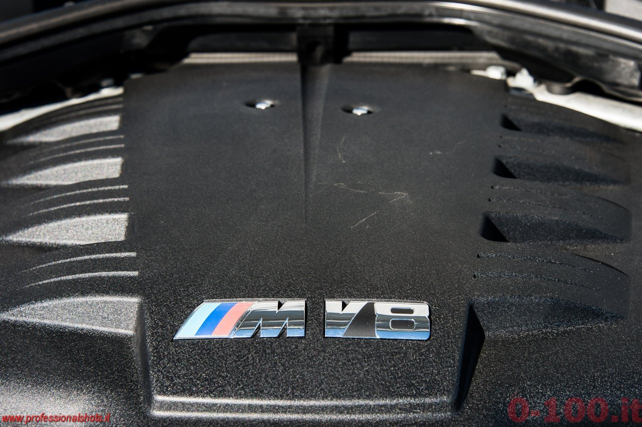 auto-da-investimento-bmw-m3-e92-competition-package-0-100_41