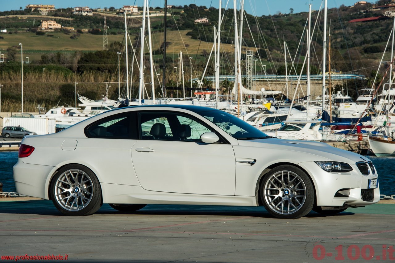 auto-da-investimento-bmw-m3-e92-competition-package-0-100_8