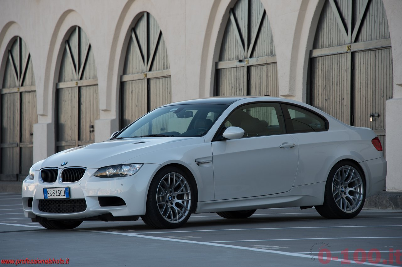 auto-da-investimento-bmw-m3-e92-competition-package-0-100_9