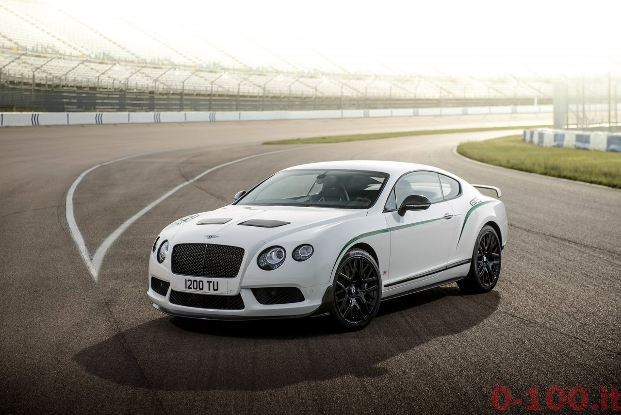 bentley-continental-gt3-r-v8-0-100_1