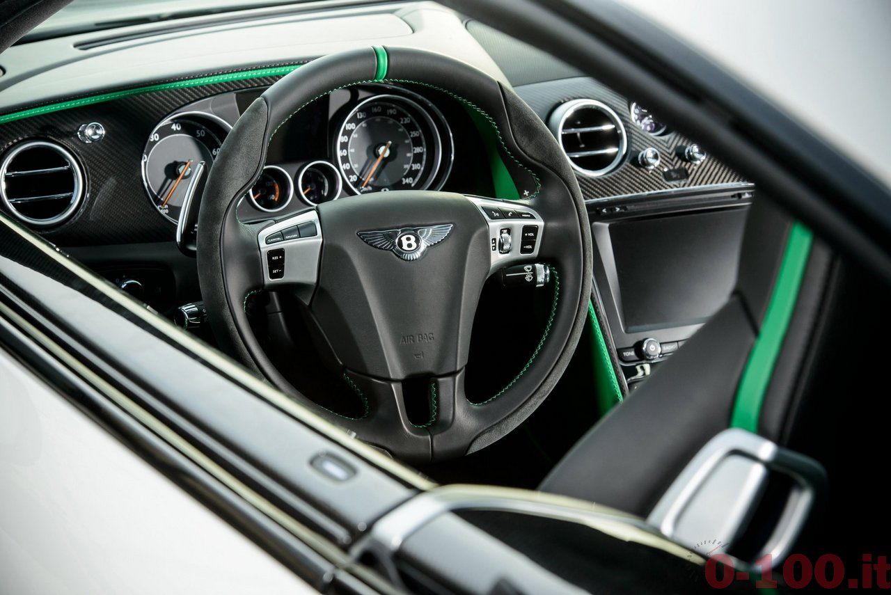 bentley-continental-gt3-r-v8-0-100_10